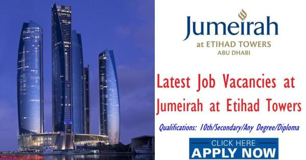 jumeirah-at-etihad-towers-careers