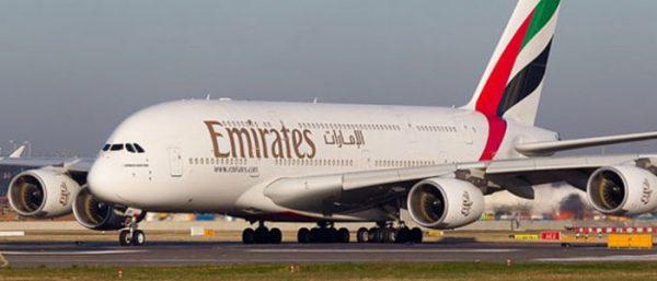 وظائف-شركة-طيران-الامارات-700x300