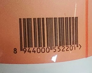 divas-secret-barcode-8944000552201-ehaat-my-aura-price