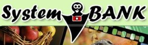 System Bank logo