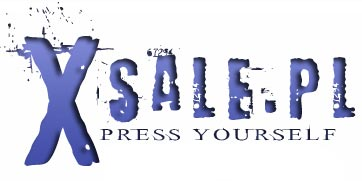 Xsale logo
