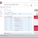 Tracking przesyłki z Wojasa