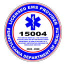 ems service provider licensing florida department of health - 130×130