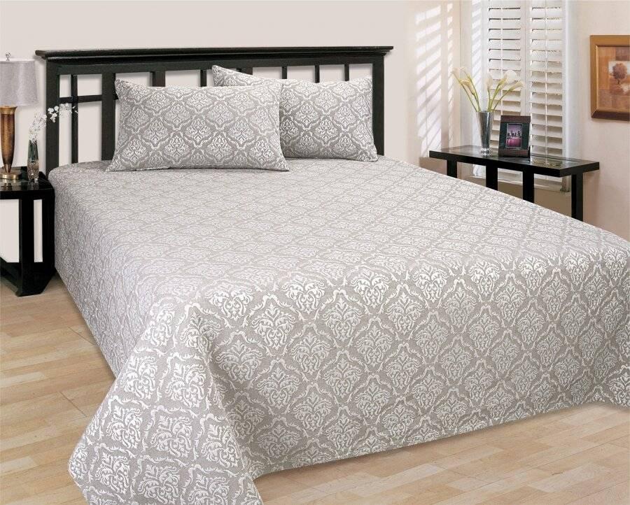 european style matelasse bedspread 2 pillow shams grace beige cream