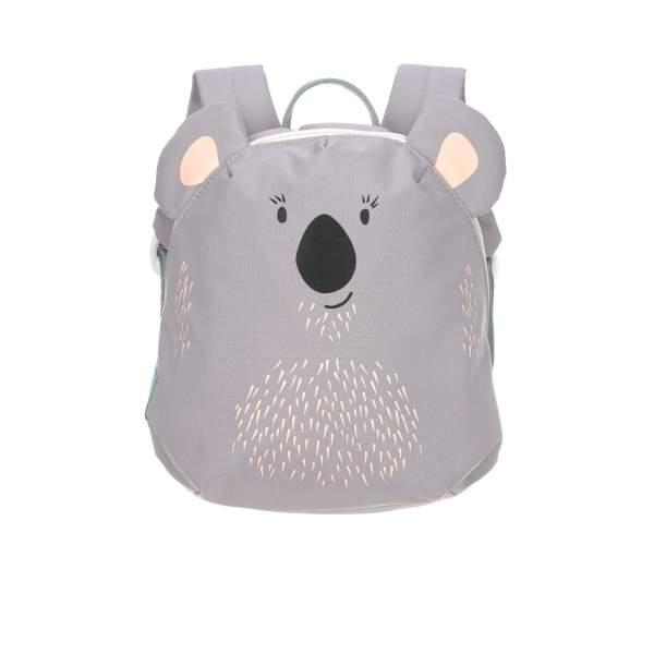 mini mochila koala