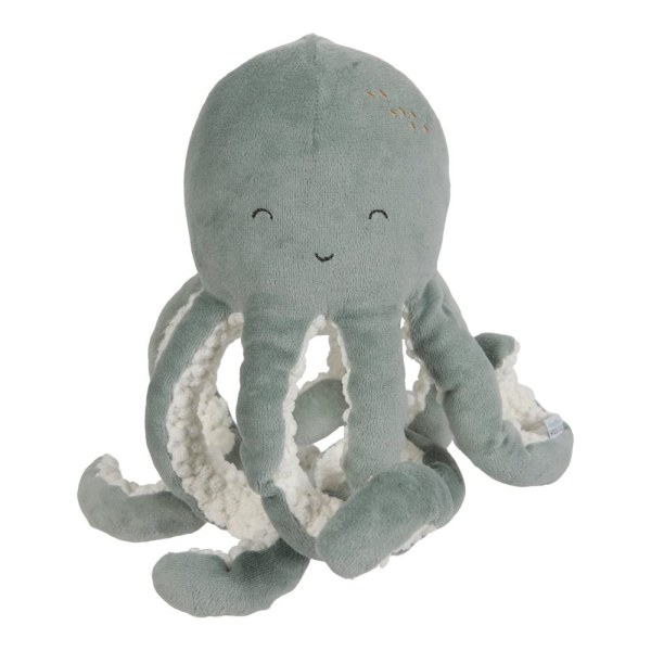 LD4805-peluche-polvo-ocean-mint-octopus-little-dutch-1