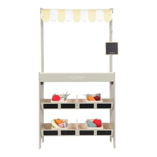 mercado-de-brincar-banca-mercearia-little-dutch-madeira-ehgoom-LD4472-1