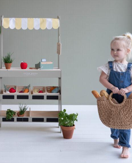 mercado-de-brincar-banca-mercearia-little-dutch-madeira-ehgoom-LD4472-6