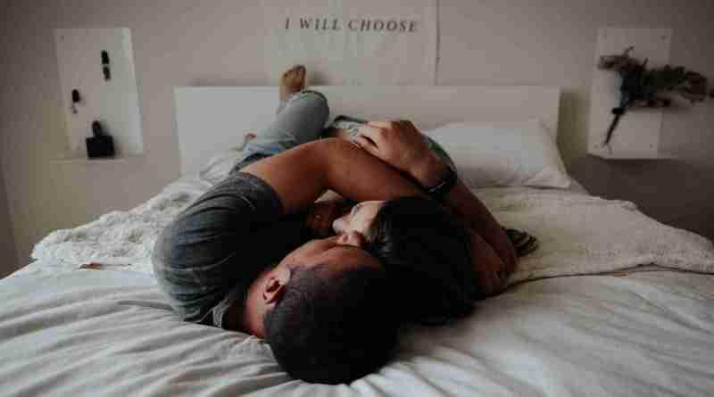 oroscopo e sesso