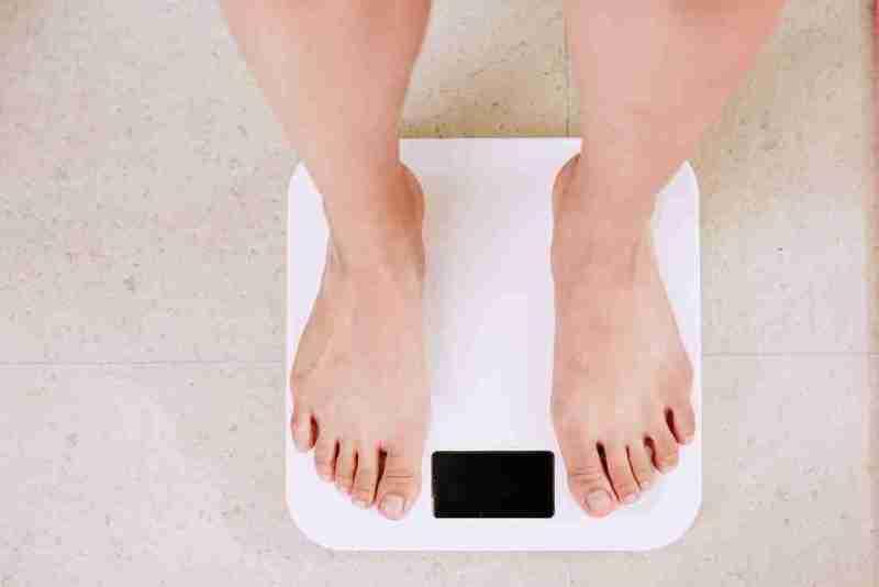 come dimagrire e non riprendere peso