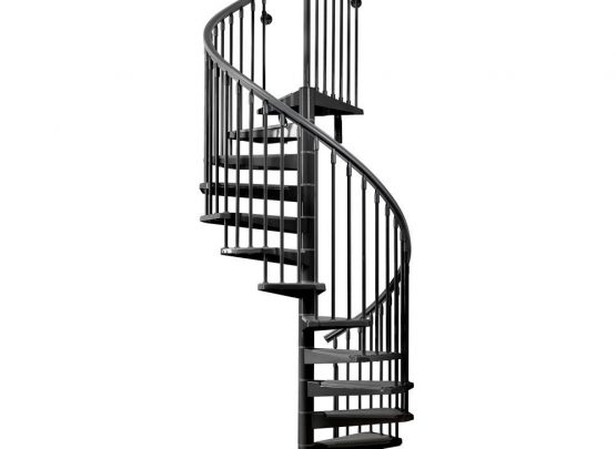 4 Disadvantages Of A Spiral Staircase Edwards Hampson Ltd | Used Outdoor Spiral Staircase For Sale | Trade Assurance | Alibaba | Wrought Iron | Deck | Alibaba Com