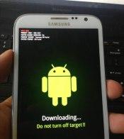 Downloading...