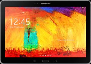 Samsung_SM-P602