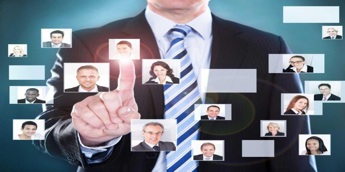 cabinet recrutement digital ehm conseil