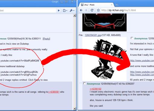 Asian Domain Registration Service 76