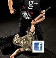Google+ Page Vs Facebook Page