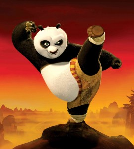 Quick recovery From Google Panda Effect