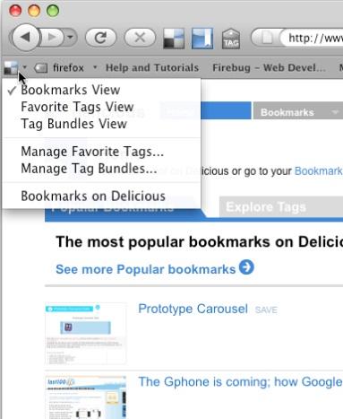 Best Firefox Add-Ons