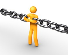 13 Steps To Launch An Effective Outreach Campaign For Link Building