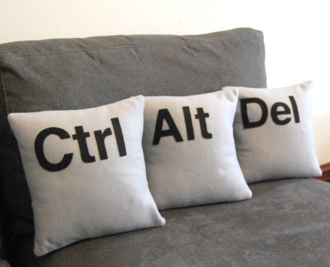 Ctrl-Alt-Del doesn't bring up Task manager