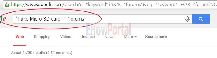 Find Untapped Keywords & Backlinks Source