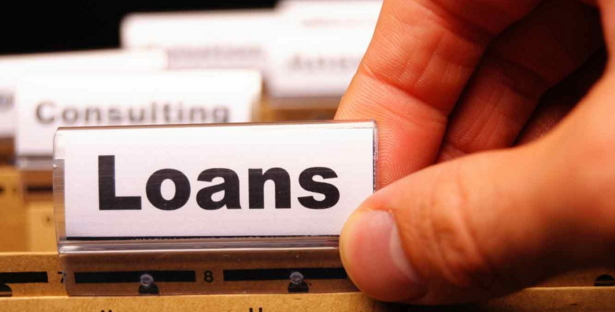 Business Loans With No Collateral