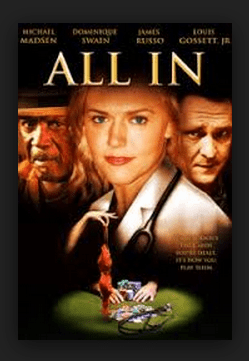 All In(2006) Movie