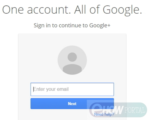 how to change name on google plus