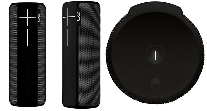 Ultimate Ears Boom 2 Wireless Speaker