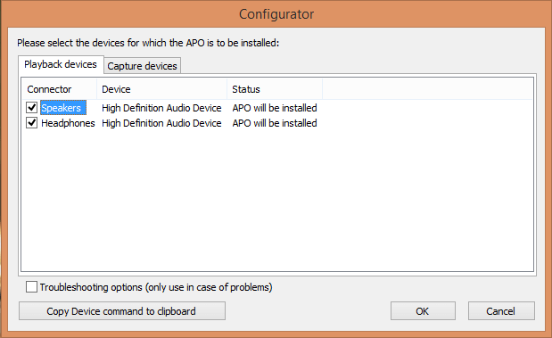 on-screen instructions folder