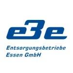 Entsorgungsbetriebe Essen GmbH Logo