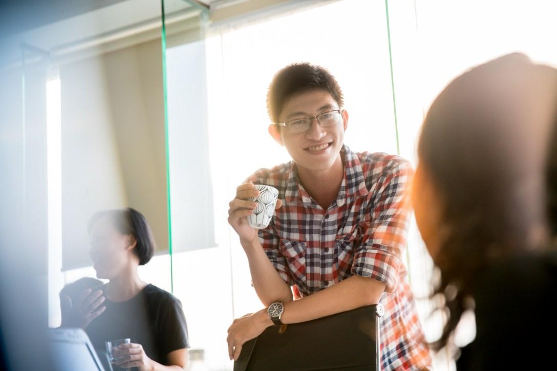 Ho Chi Minh City photographer corporate lifestyle_DSC7962