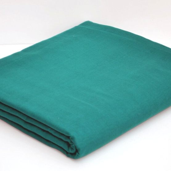 Buy Dark Teal Full Voile Turban