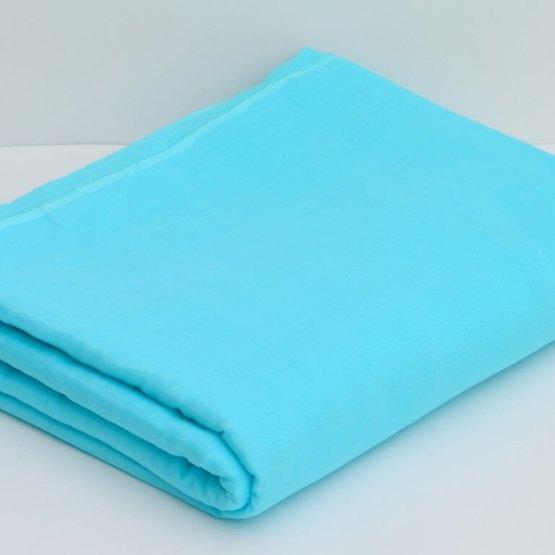 Buy Light Blue Green Full Voile Turban