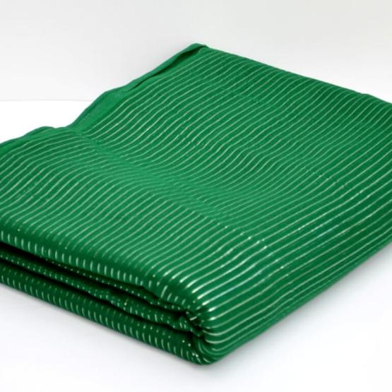 Lining Green Buy Designer Turbans