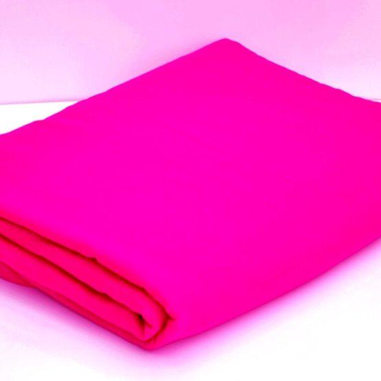Magenta Color Turban
