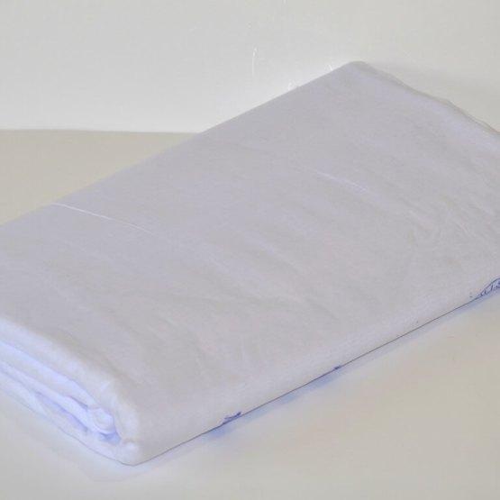 White Color Buy Mal Mal Turban