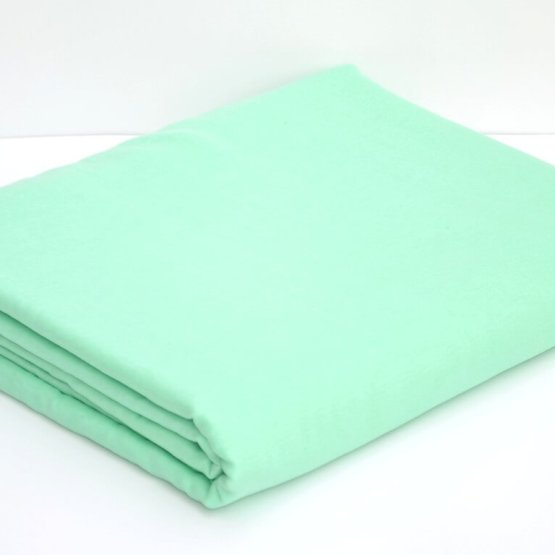 Buy Sea Green Full Voile Turban