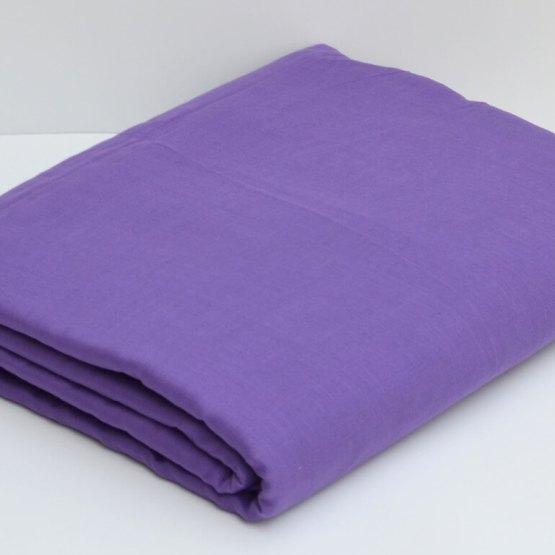 Buy Violet Full Voile Turban