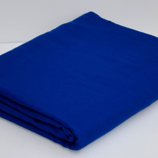 Buy Voile Dark Blue Full Voile Turban
