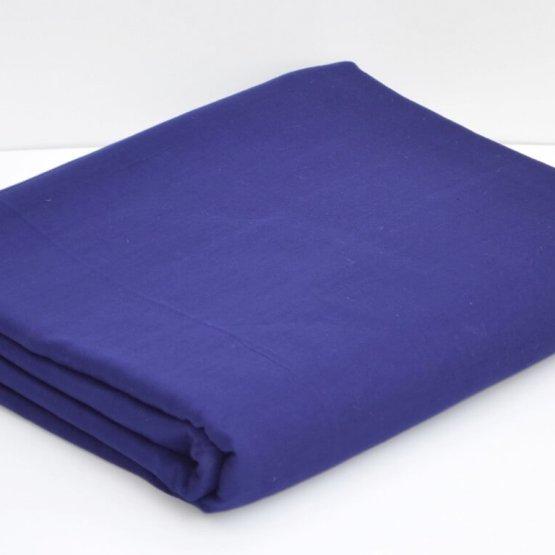 Buy Voile Khalsa Blue Full Voile Turban