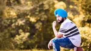 history-of-turban