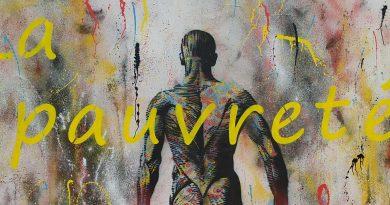 4ème édition de la «Pauvreté sous les bombes»