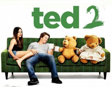 ted2-640x499