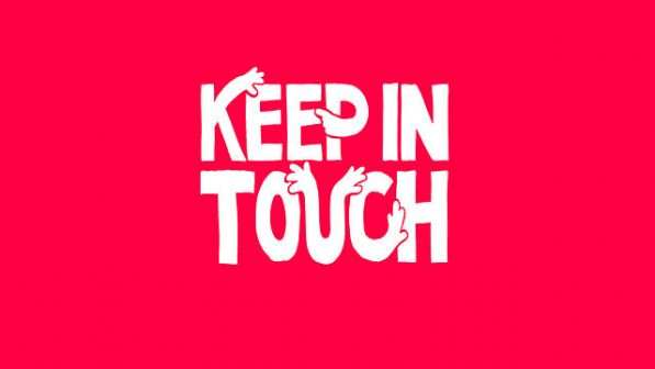 keep-in-touch-beautiful-graphic-for-share-on-hi5