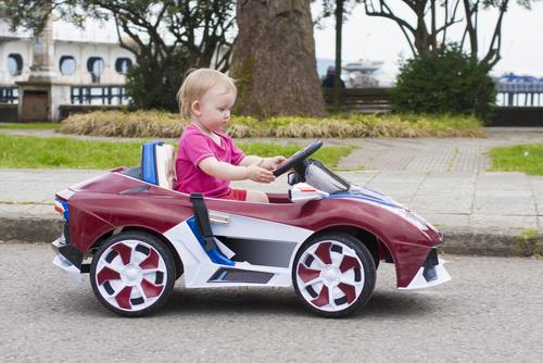 babycar4