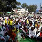 Nuking Narmada: Uprooting lives and compounding climate crisis impacts