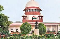 Ex-post facto green clearance contravenes  environmental jurisprudence: Supreme Court of India