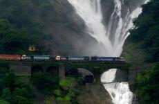 Draft EIA 2020 will toll the death knell for Western Ghats, say experts