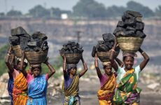 How the revised green clearance norms will impact women